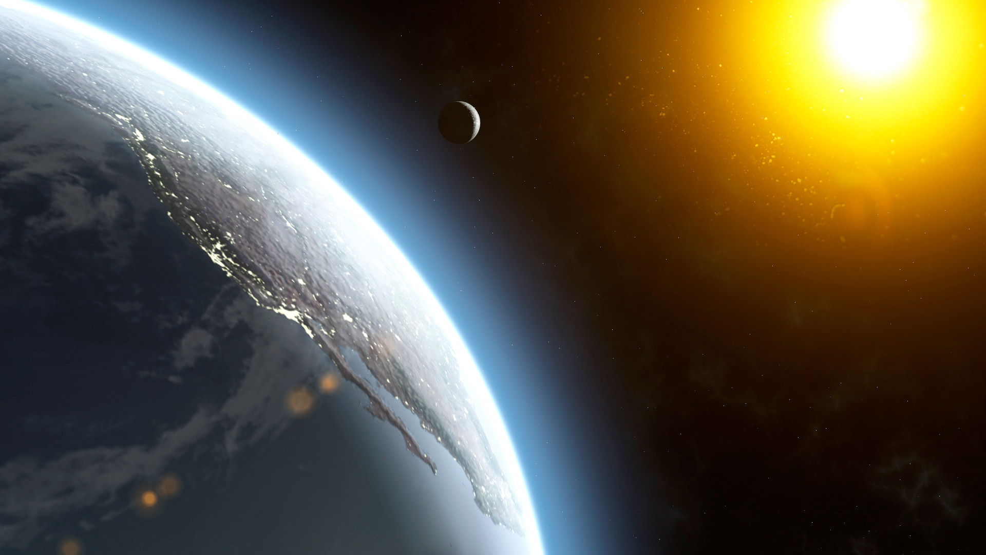 earth_bg2